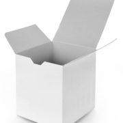 Folding Carton Boxes